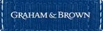 Обои Graham Brown