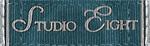 Studio Eight обои
