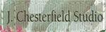 J. Chesterfield Studio обои